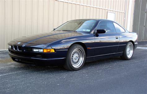 1997 Bmw 840ci by 1997 Bmw 840ci