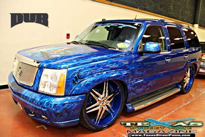 gallery dub wheels