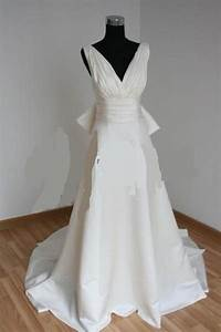wedding dresses large bust wedding dresses photos With wedding dress for big bust