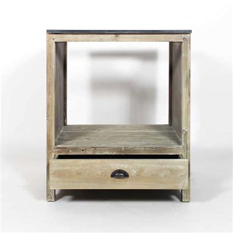 meuble cuisine four et plaque meuble pour plaque de cuisson et four encastrable maison