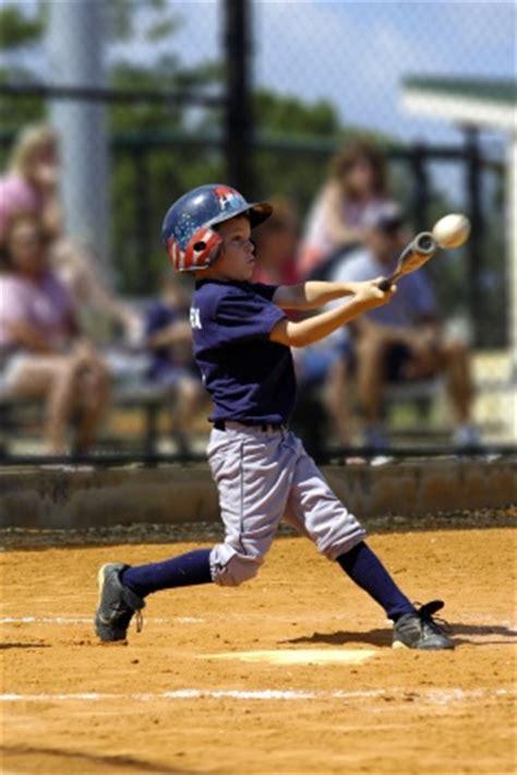 sports medicine stats baseball participation dr david