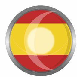 Pics For > Spain Soccer Logo 256x256