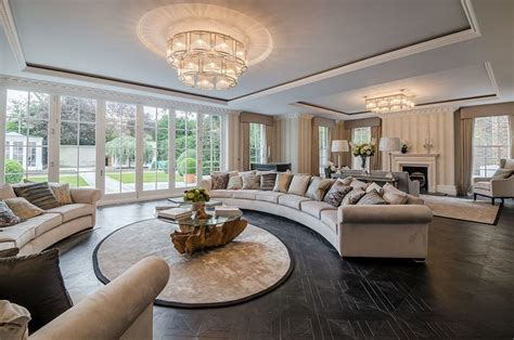 mansion living room barnes mansion versailles in colour carbon contemporary