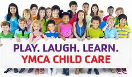 Image result for ymca children