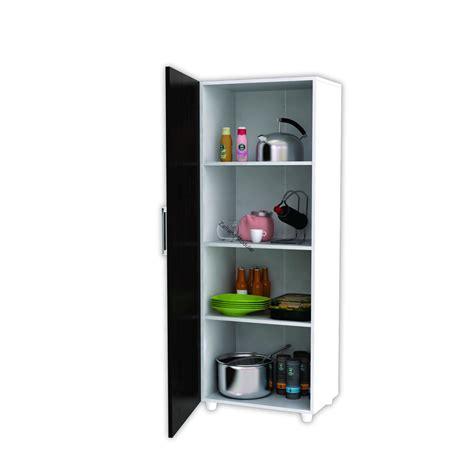 mueble auxiliar mdp cocina zafrane modular
