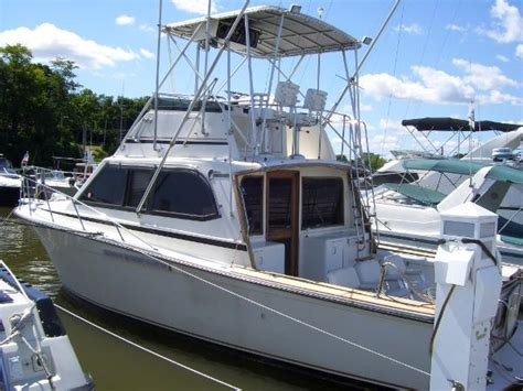 Egg Harbor Boats For Sale Ny by Egg Harbor Boats For Sale In New York Boats