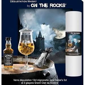Coffret Whisky Avec Verre : coffret 3 pi ces avec verre olfactif flasque et pierres whisky ~ Teatrodelosmanantiales.com Idées de Décoration