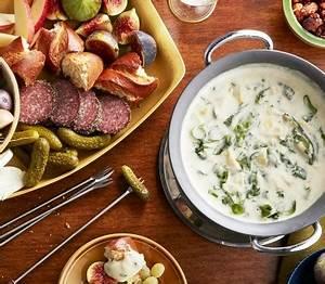 Dips Zum Fondue : chatelaine healthy cooking recipes easy meal plans ~ Lizthompson.info Haus und Dekorationen