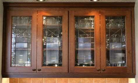 Awesome Replacement Kitchen Cabinet Doors With Glass