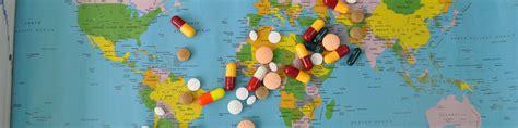 Global Pharmacy by Global Pharmacy Bsms