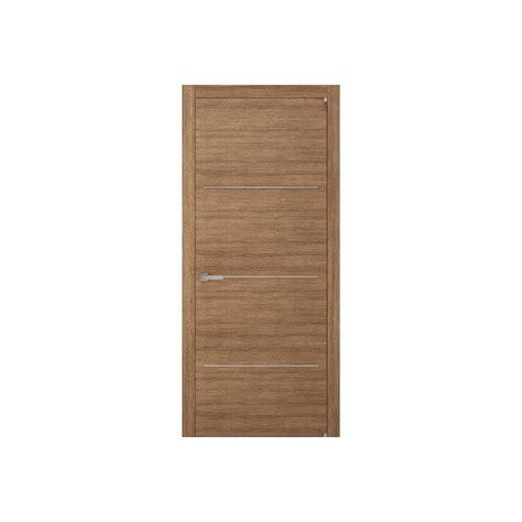 porte interne alluminio porte interne laminato matrix vesta inserti alluminio