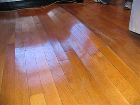 hardwood flooring options black wood varnish interior wood plank flooring bathroom