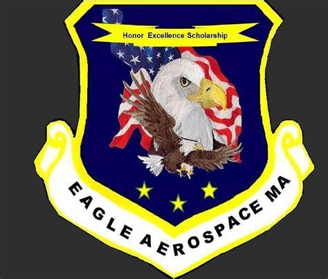 Orlando Private School Eagle Aerospace Military Academy