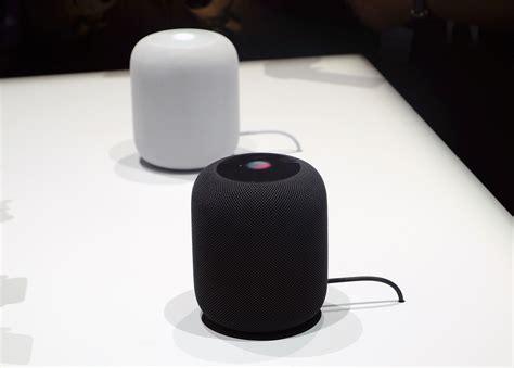 housse 1 apple apple announces new homepod smart speakers hardwarezone sg