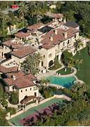 EDDIE MURPHY s HOUSE in NEW JERSEY    The hottest celebrity houses   Eddie Murphy Mansion