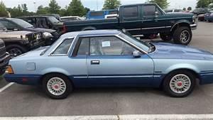 Nissan 200sx Occasion : 1982 datsun 200sx s12 200 sx silvia nissan in great shape classic datsun 200sx 1982 for sale ~ Medecine-chirurgie-esthetiques.com Avis de Voitures