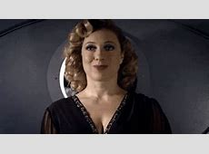 River Song Day GIF Find & Share on GIPHY