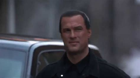 the siege 2 steven seagal siege 2 entrance