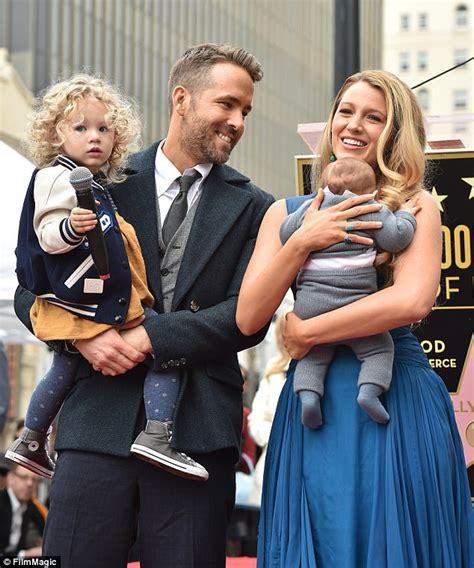 Justine Timberlake Biels 20 Million Penthouse by Justin Timberlake And Biel Buy 27 5m Penthouse
