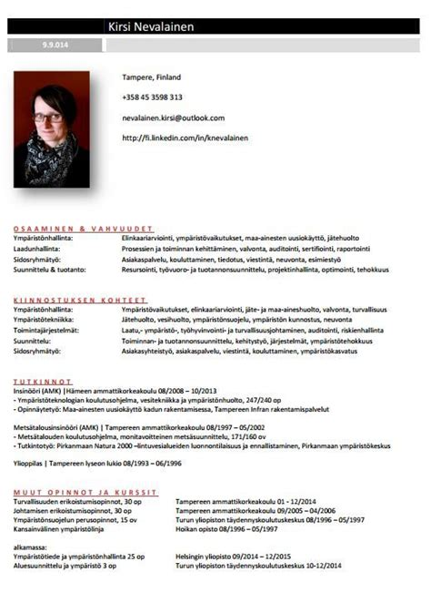 my cv resume curriculumvitae see the rest of it from