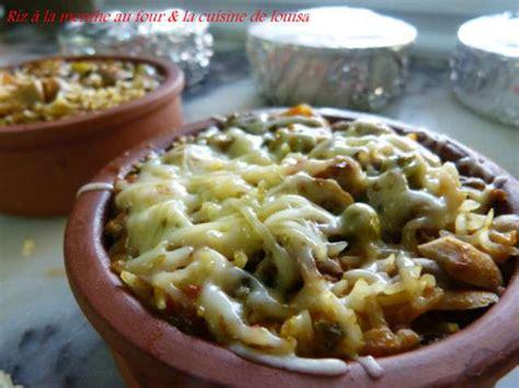 cuisine de louisa recettes d 39 algérie de la cuisine de louisa