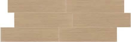 daltile flooring yacht club topsail 6 quot x 24 quot wood look