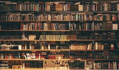 Libraries Better Ios Trending Android October Medium