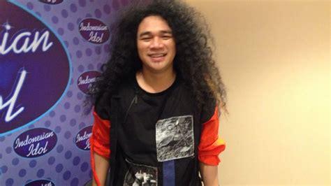 Komik arisan sudah waktunya pulang : Tersisih Dari Indonesian Idol 2018, Chandra: Sudah ...