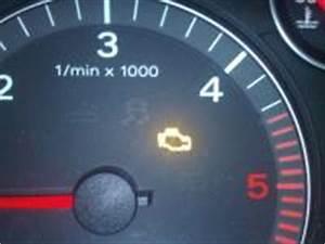 Voyant Audi A3 : voyant moteur allum probl mes m canique forum audi a3 8p 8v ~ Melissatoandfro.com Idées de Décoration
