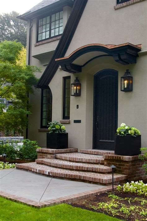 stucco house colors best 25 stucco house colors ideas on gray