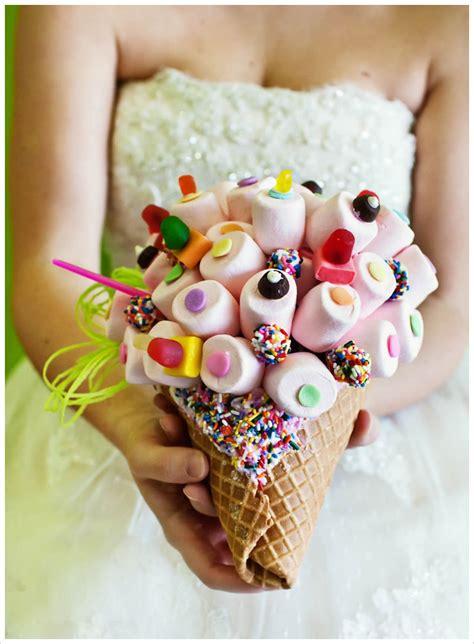 Lisas Wedding World