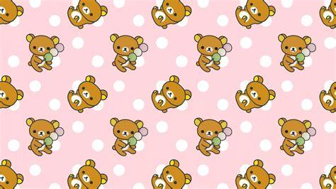 kawaii desktop backgrounds  images