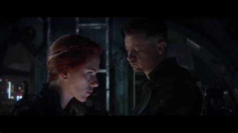 Avengers Trailer Espanol Latino Subtitulado Nuevo