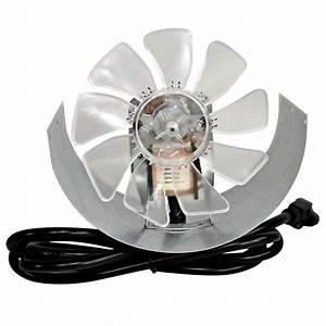 Rafraichisseur D Air Electro Depot : inductor 8 inline duct fan 28 images suncourt 8 quot ~ Dailycaller-alerts.com Idées de Décoration