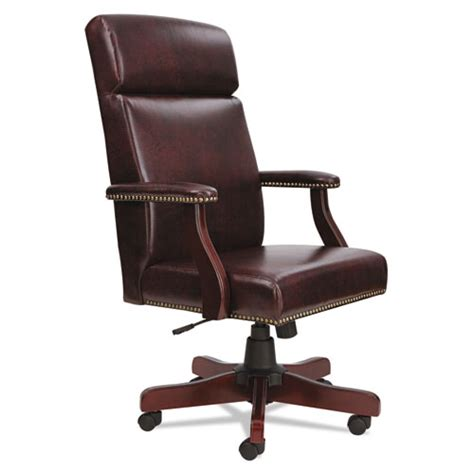 Office Chairs Usa Coupon by Traditional Series Usa