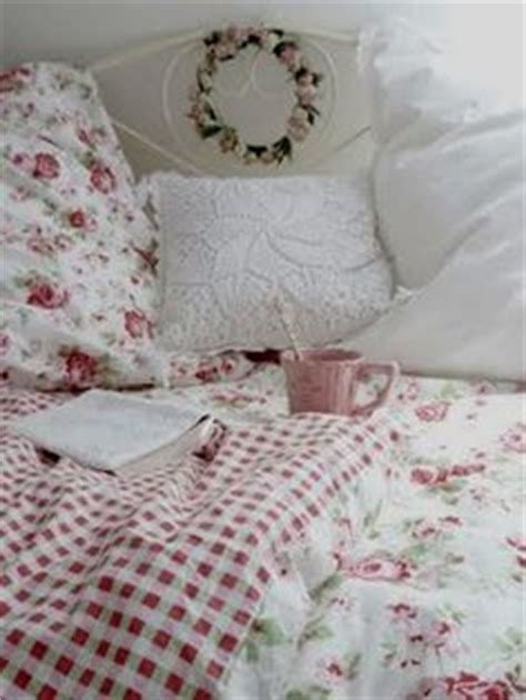 shabby chic bedding ikea 1000 images about bedroom on pinterest simply shabby chic bed frames and ikea
