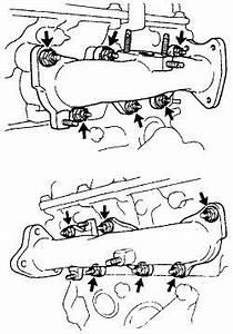 2008 Tundra Exhaust Diagram : repair guides engine mechanical components exhaust ~ A.2002-acura-tl-radio.info Haus und Dekorationen