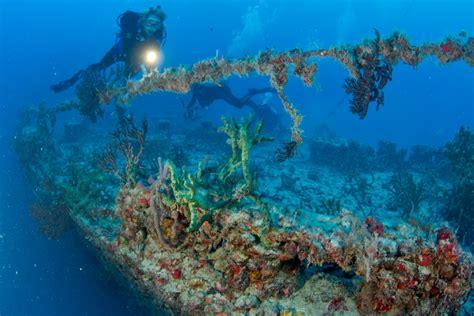 road reef florida keys artificial key largo ship west trip islamorada spiegel marathon fl navy grove pine beyond figure diving