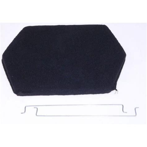 filtre charbon actif pour hotte aspirante ikea r 233 f 5620696 cuisson hotte filtre