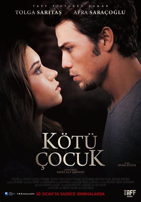 Turkish Meme Full Movie - k 246 t 252 199 ocuk izle 2017 sans 252 rs 252 z 1080p filmups com full hd film izleme sitesi