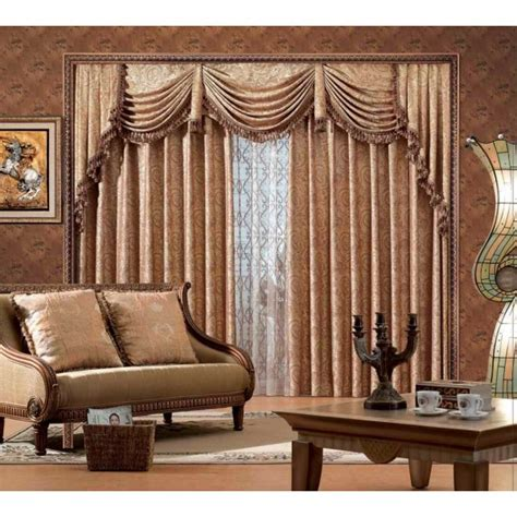 Custom Made Drapery by Custom Made Draperies Blinds Draperies More Verti