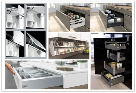 Modular Kitchen Accessories  Kitchen Accessories Brands
