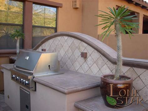 Landscape Outdoor Entertainment Image Gallery