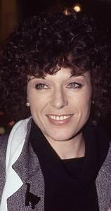 Jill Gascoine IMDb