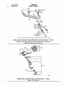 Toyota Highlander Engine Diagram Wiring Schemes