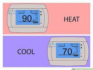 Lux Geo Thermostat Wiring Diagram