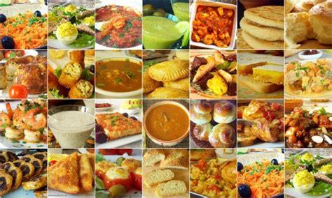 ramadan cuisine brick bourek recette ramadan 2017 le cuisine de samar