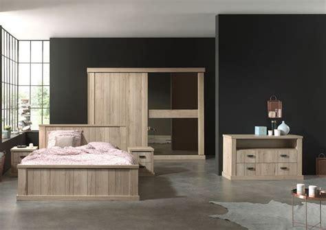 meubles lambermont chambre les 34 meilleures images à propos de lbt chambres