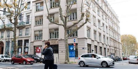 l immeuble de la chambre de m 233 tiers du rh 244 ne vendu