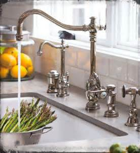 kitchen sinks faucets waterstone annapolis kitchen faucet kitchen faucets san diego by waterstone faucets